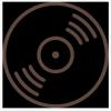 DJ, Kapela (Skúsení DJ-ovia a overené kapely)