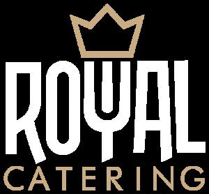 www.royalcatering.sk